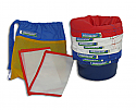 Lite 1 Gallon 8 Bag Kit