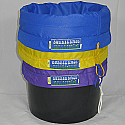 Original 5 Gallon 3 Bag Kit