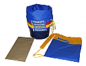 Standard 1 Gallon 4 Bag Kit