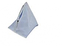 Pyramid Bag for Washing Machine
