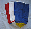 Lite 1 Gallon Replacement Bag