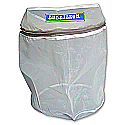Bubble Bags Bubble Now XL Bag (20 gal)
