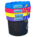 Original 5 Gallon 4 Bag Kit