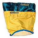 1 Gallon 2 Bag Set (Travel Set)