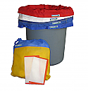 Lite 20 Gallon 4 Bag Kit